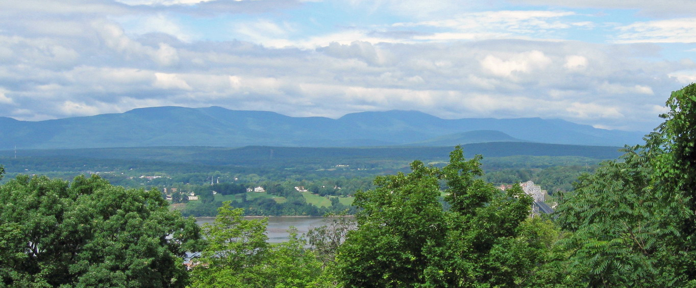 The Great Northern Catskills , Discover Upstate NY.com