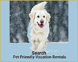 NY Vacation Rentals