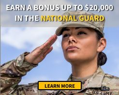 Army National Guard NY