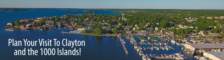 Clayton_Thousand Islands_728