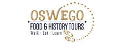 Food and History Tours of Oswego